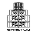 Sanktum Promo mix