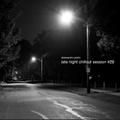 Alessandro Piatto - Late Night Chillout Session #29