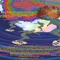DJ Easygroove Obsession 'World Systems' 20th Nov 1993