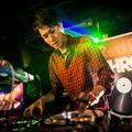 DJ WOODY - JPN - Kyushu Qualifier