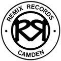 Remix Records Retrospect