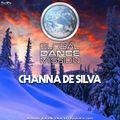 Global Dance Mission 535 (Channa De Silva)