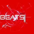 B E A T S [Subliminal Session] [Loop & Mashup]