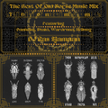 The Best Of Old Norse Music (Danheim, Skald, Wardruna, Heilung) - DJ Ras Sjamaan