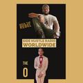 Side Hustle Radio Worldwide 3-9-21