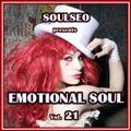 Emotional Soul 21