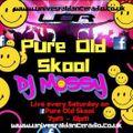 Pure old skool#2