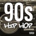 DJ Marky G 90's Hip Hop Mix
