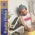 MNVD #04 Guest Mix • RADIO HOBO (Rrytm / THF Radio)