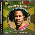 Pull It Up - Episode 19 - S12