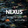 Session 002