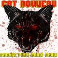 Cat Nouveau - episode #253 (11-01-2021)