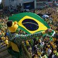 1,000,001 Brazilian Special Edition