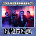 Sumo Cyco Interview on This Weeks Show - 19.04.2021