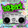 12/07/15 ICRfm Presents: Playback 90s Special