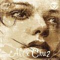 Alex Cruz - Deep & Sexy Podcast #41 (Purification)