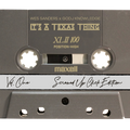 The Dynamic Duo - It's A Texas Thing Vol. 1 (SUC Edition)