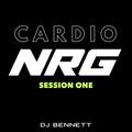 Cardio NRG - Sessions 1