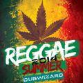 DuBW!ZaRd - Summer 2014 Promo M!x