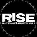 Rise City Brunch (rcb078) dj Robby Clark guest Andy Hughes (Dallas, Tx)