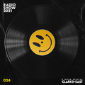 Shhh Radio Show 024 - CLARKE+EAST Special