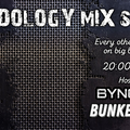 Blendology Mix Show hosted by Bynoetex - EP.01