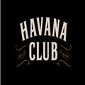 MiKel CuGGa-HavanaClub -Germany 11.11.2017