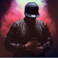 Hype Myke - Swag On RadioShow by Cidade