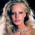 Rough Diamond - Dance Classics 1979