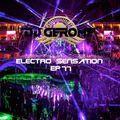 Electro sensation ep77