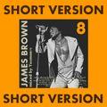 JAMES BROWN / RARE REMIX vol.8 SHORT VERSION