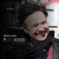 Exclusive mix for Sound Warrior Ena Lind-Mint Berlin