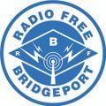 Radio Free Bridgeport • John Daley • 04-05-2016