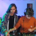Limbo Radio: TamTam & Natalia (Equaliser x All Hands On Deck Takeover) 26th October 2019