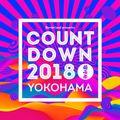 OMB DJ MIX 31.Dec.2017 Super Future NYE Party  / Yokohama