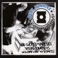 The World Famous Beat Junkies Vol.1 - DJ Babu (1997)