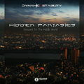 Dynamic Stability - Hidden Fantasies [Descent To The Middle World] _CD-2
