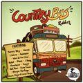 Dj P-Ranks - Take A Ride Inna Country Bus Mix