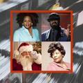 Jazz It Up - Weihnachtsspezial 2018
