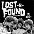 Jerzy Lost-N-Found Ep 1