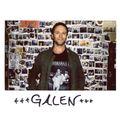 BIS Radio Show #989 with Galen (Sunset Sound System)