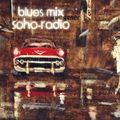 soho-radio - blues mix
