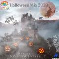 PANOKI EDM: Limited Edition: Halloween 2020