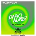Community Choice #01 - Dario Nuñez