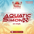 Aquatic Simon - We Love Trance CE 034 - Open Air and Classics Edition (31-08-2019-Fort Colomb-Poznan