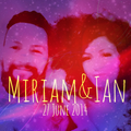 Miriam&Ian