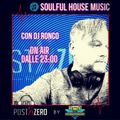 SoulfulHouse music 20210302
