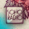 soho-radio - leto mix