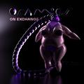 Avtomat - On Exchange 6.1 (for POSSY)