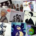 90's R&B Classics Mix <65songs>